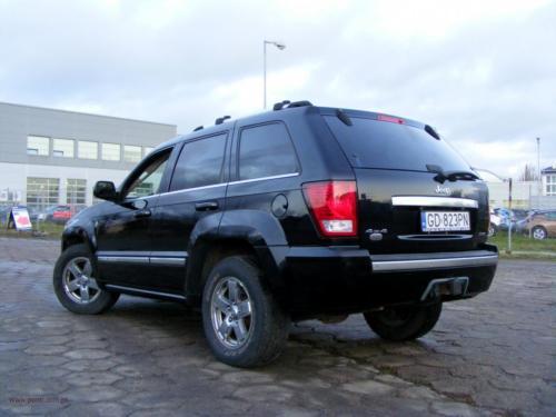 jeep-grand-cherokee-2007-4x4-overland[7]